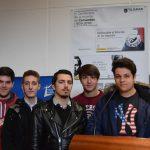 IV centenario El Quijote Conferencia Anotnio Barnés (6)