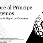 MiguelCabrales